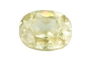 Cassiterite 0.66ct