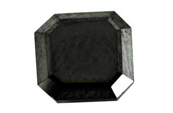 Diamant noir