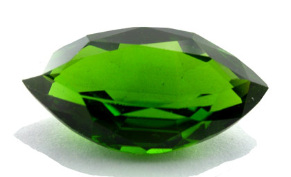 Diopside chrome