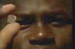 DVD Le Diamant de Guinée - Patrick Voillot