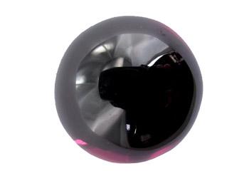 Grenat rhodolite calibré 7.72ct