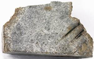 Météorite Igdi