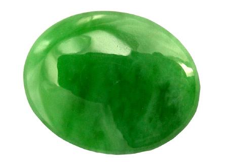 Jade Jadéite