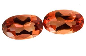 Labradorite (Oregon sunstone)