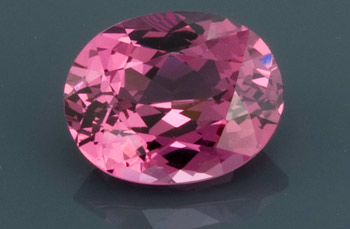 Spinelle 1.65ct