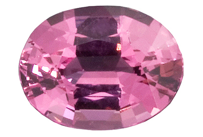 Spinelle 1.89ct