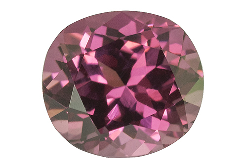Spinelle 1.68ct