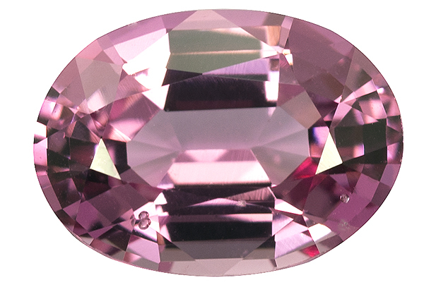 Spinelle 2.02ct