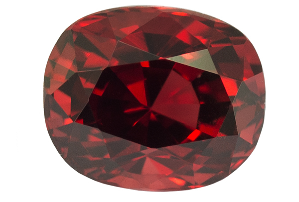 Spinelle 1.92ct