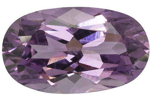 Spinelle 3.06ct