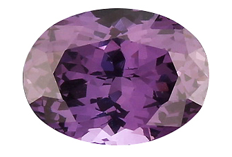 Spinelle 2.26ct