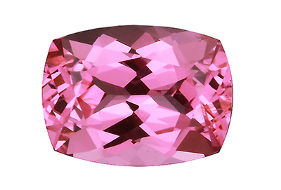 Spinelle 0.81ct