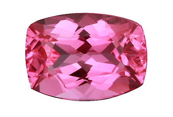 Spinelle 0.60ct