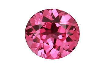 Spinelle 0.48ct