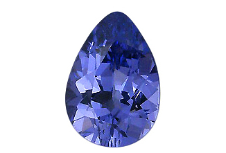 Spinelle 1.33ct