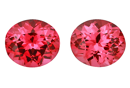 Spinelle 0.51ct