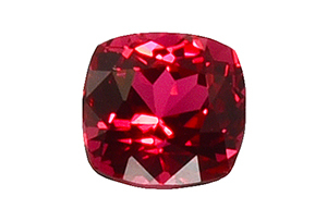 Spinelle 0.22ct