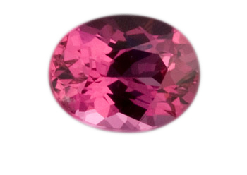 Spinelle 0.78ct