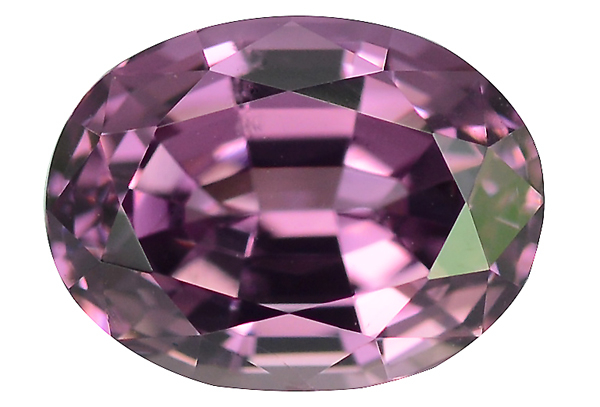 Spinelle 2.21ct
