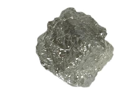 #diamant-brut-#cristal-diamond-#rough-0.63ct.jpg