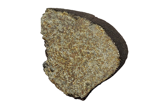 #meteorite #Heze #China