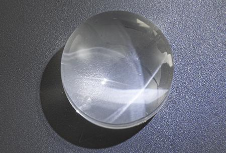 #quartz-#étoilé-~star-#水晶-35.57ct