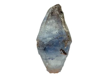 #saphir #cristal #sapphire #crystal