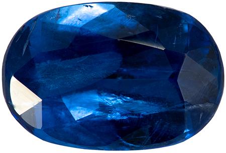 Kyanite 2.85ct