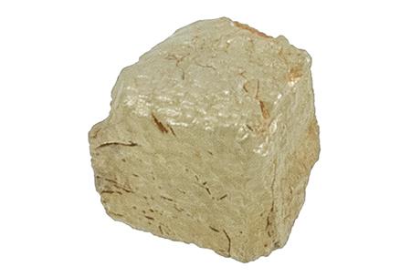 Diamant brut 1.37ct