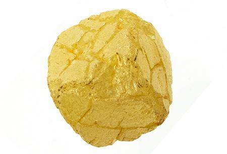 Diamant brut 4.87ct