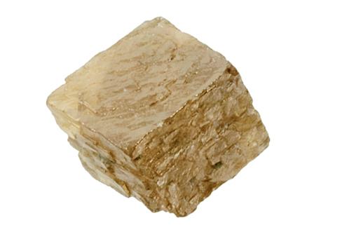 Diamant brut 2.75ct