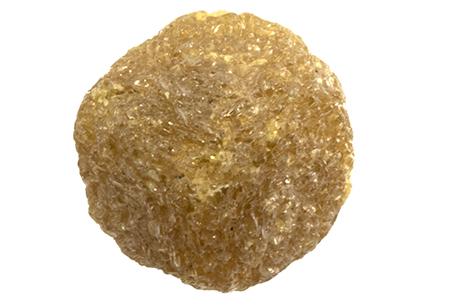 Diamant brut 8.97ct