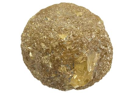 Diamant brut 16.49ct