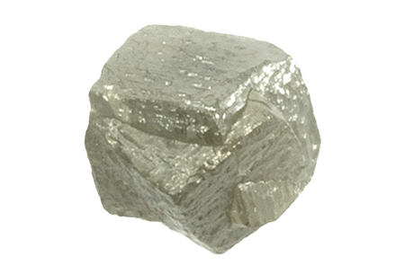 Diamant brut 1.17ct