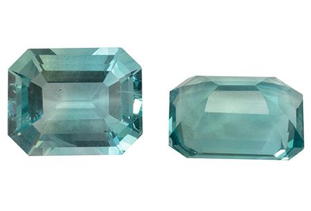 Fluorite 3.38ct