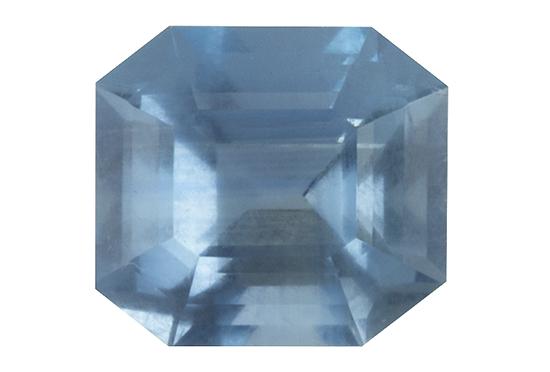Fluorite 354ct