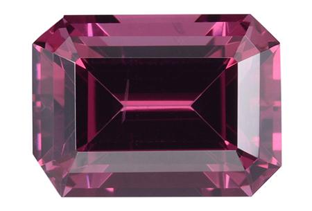 Grenat-Garnet-Rhodolite-Malawi-1.87ct