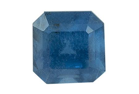 Kyanite 0.98ct