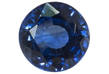 Kyanite 1.72ct