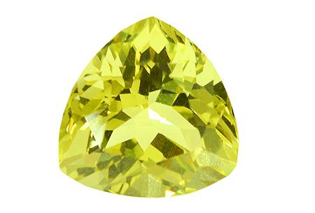 quartz-lemon-oro verde