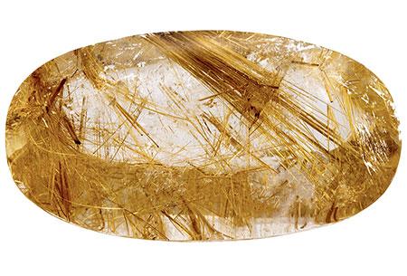 quartz-rutile-98.17ct.jp