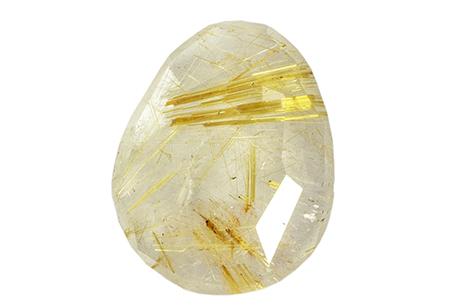 quartz-rutile-10.91ct