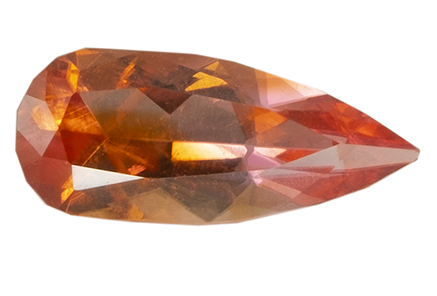 rhodocrosite-Namibia-0.96ct.