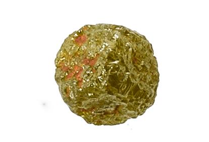 Diamant brut 0.47ct