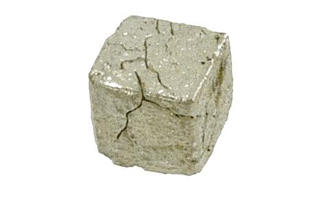 Diamant brut 0.53ct