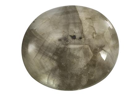 saphir-sapphire-trapiche-Myanmar-13.16ct