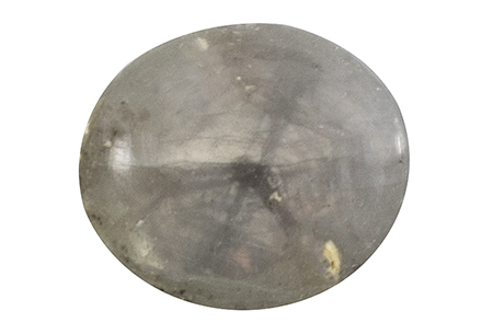 saphir-sapphire-trapiche-Myanmar