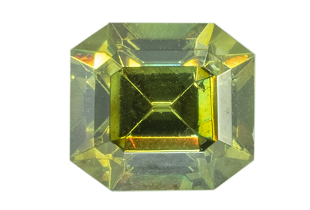Green-sphalerite-Bulgaria-0.71ct