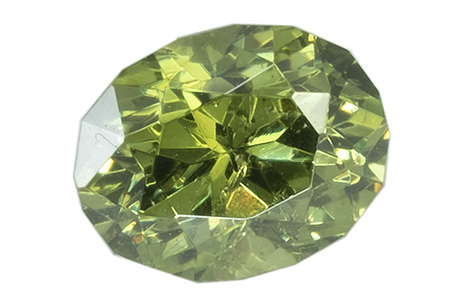 Green-sphalerite-Bulgaria-0.50ct