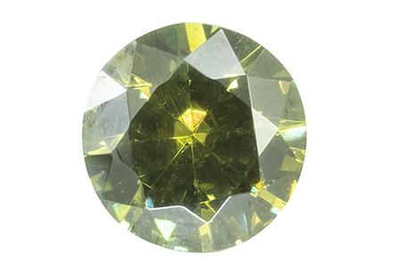 Green-sphalerite-Bulgaria-6mm
